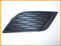 SEAT IBIZA 2013>>>RIGHT FOG LIGHT BUMPER COVER 6J0853666D - NEW !
