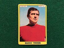 CALCIATORI 1966/67 66/1967 TORINO Mario TREBBI Figurina Sticker Panini (NEW) b