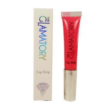 The Glamatory Lip Drip - 02 Cora 9 ml