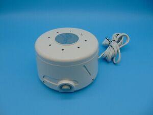 ✅ Marpac Yogasleep Dohm Classic Original White Noise Machine