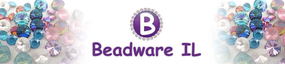 Beadware_IL