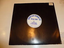 "DISCO DUB DISCIPLES - Do my thing - 3-track DJ Promo 12"" Vinyl Single"