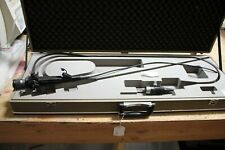 Pentax FB-15X Fiber Optic Endoscope
