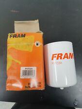 Fram Diesel Filer P1103a