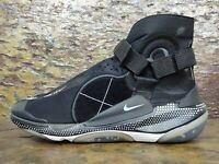 Nike ISPA Joyride Envelope, Size Uk 9.5 Eur 44.5 BV4584-001