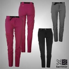 Nylon Lightweight Activewear Trousers for Women