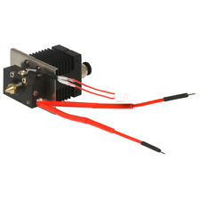 Dual Extruder Mix Color Hotend for Geeetech A10M A20M M201 0.4mm Nozzle