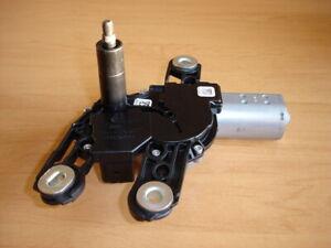 Original VW GOLF 7 VII Heckwischermotor VALEO 5G0955711 wie Neu