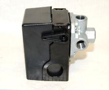 Craftsman Ac 0385 1 Pressure Switch W/ Unloader Valve & Lever