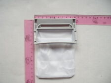 NEC LG HITACHI Washing Machine Lint Filter 5231EY2001A 5231FA2406H 5231FA2239PP