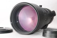 """""""MINT"""" Nikon Nikkor AF 300mm f/4 ED IF Telephoto Lens From Japan #419"""