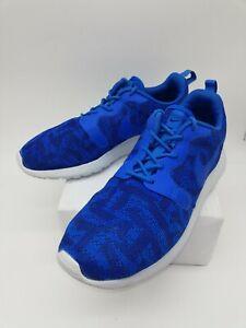 Nike Roshe One KJCRD Damen Sneaker Sportschuhe EUR 40 UK(6) 25,5CM ***WIE NEU***