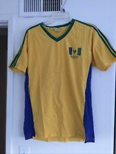 st. vincent and the grenadines Soccer Shirt
