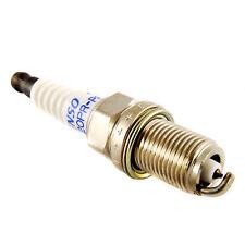 DENSO Spark Plug PK20PR-P8 - 3245 NGK Ref - PFR6Q - PFR6B ALFA ROMEO 156