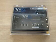 New listing Audio Control Lc2i Pro Adjustable 2 Channel 400W Line Output Converter