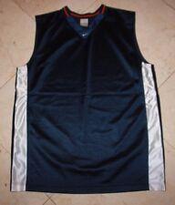 31d3b236 Other Men's Clothing | eBay