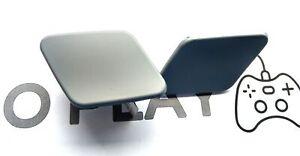 SATZ Abdeckung Blende R+L Scheinwerferreinigungsanlage BMW 1 E81 E82 E87 E88