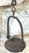 lampe de mines  rave