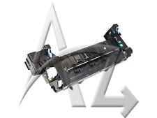 HP LaserJet M607/M608/M609 Fusing Assembly (RM2-1256) - Purchase