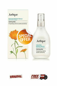 Jurlique Calendula Redness Rescue Calming Mist 100ml