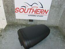 HONDA CBR 900 1998-1999 ORIGINAL REAR SEAT (A13)(3)
