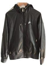 Nike windrunner jacket size L