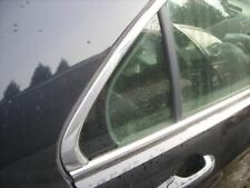 R/R Passenger Right Rear Door Vent Small Glass Window 06 07 08 ACURA TSX CAR_RM
