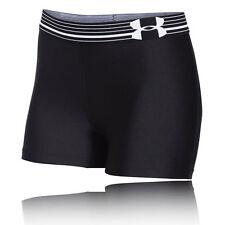Under Armour Damen-Fitnessmode im Shorts-Stil für Fitness & Yoga