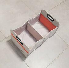 Seat Kofferraum Organizer Tasche Autotasche Faltbox Transporttasche KD105551219
