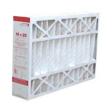 Replacement Honeywell 16x25x5 Air Filter MERV 11
