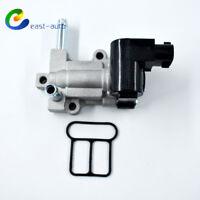 NEW Idle Air Control Valve For Toyota 4Runner Tacoma 2.4 2.7L L4 IACV 2227075050