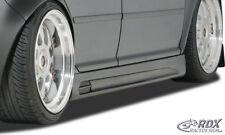 Seitenschweller VW Golf 4 Schweller Tuning ABS SL1