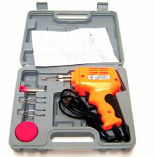 5 pc Soldering Iron Gun Welding UL listted Tools 120v