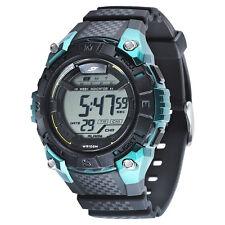 SONATA Classy Digital Sports Watch for Men & Boys 77054PP01J