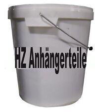 Reparaturset  Gummibelag Flüssig Kautschukbelag -Small Pack für ca 0,75 qm²