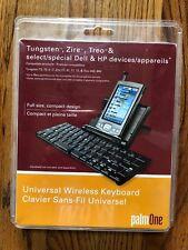 Palm One Universal Keyboard