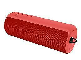 Ultimate Ears BOOM 2 Waterproof Shockproof Wireless Bluetooth Speaker - Cherry