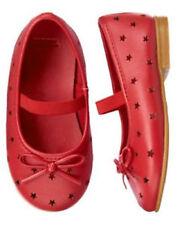 Gymboree Baby Dress Shoes