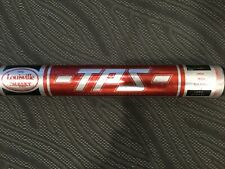 Louisville Slugger TPS3224BS Powerized Cu31 Alloy Softball Bat 32/24 Long Barrel