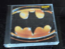 CD / BATMAN /FILM SOUNDTRACK BY PRINCE