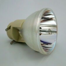 Compatible Lamp Bulb for VIVITEK  H1080FD/H1081/H1082/H1085FD/H1086-3D