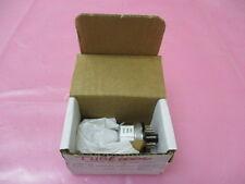 Thermionics 6343/004 Vacuum Gauge 413042