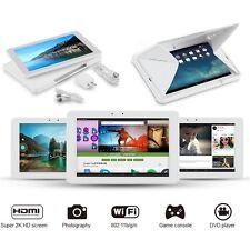 "HD900 Multiscreen Tablet- 9"" Monitor - HDMI AV Input-Output - DJI Phantom 3 + 4"
