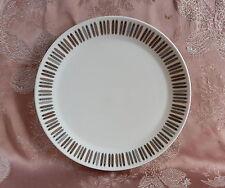 NORITAKE  ARUNTA   Dinner Plate      # 9007
