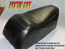 Arctic Cat Firecat seat cover 2005-06 Fire Cat Snopro Sno Pro F5 F6 F7 363B