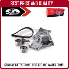 KP15562XS GATE TIMING BELT KIT AND WATER PUMP FOR TOYOTA AVENSIS ESTATE/WAGON 2.