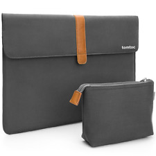 Touch Bar Envelope Sleeve Tablet Carrying Case For 15 Inch MacBook Pro 2016