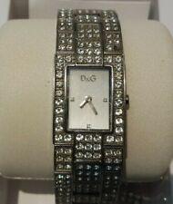 Dolce&Gabbana Women's Watch - Original case