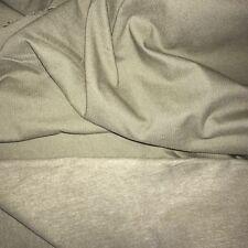 1 - 2 Metres Polyester/Dacron Craft Fabrics