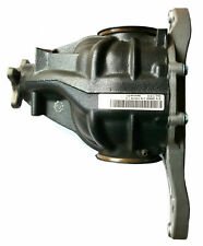 Mercedes-Benz Differential Heckmittelstück Vito Viano W639 109CDI A6393501114
